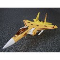 mp11s-sunstorm-09