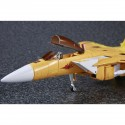mp11s-sunstorm-10