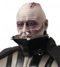 medicom-starwars-12inch-darthvader-05