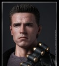 Hot Toys - T2 - DX T800_013