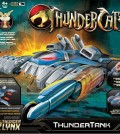 ThunderCats-Thunder-Tank