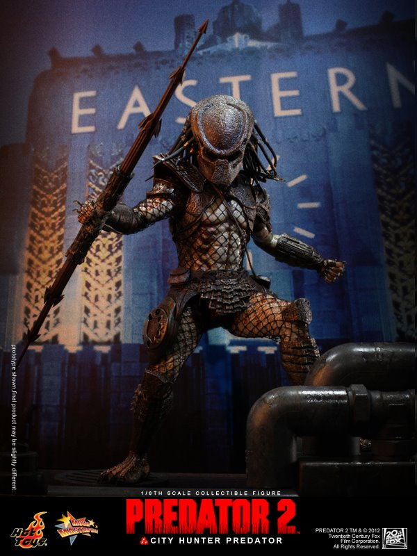 hottoys-predator2-city-hunter-01