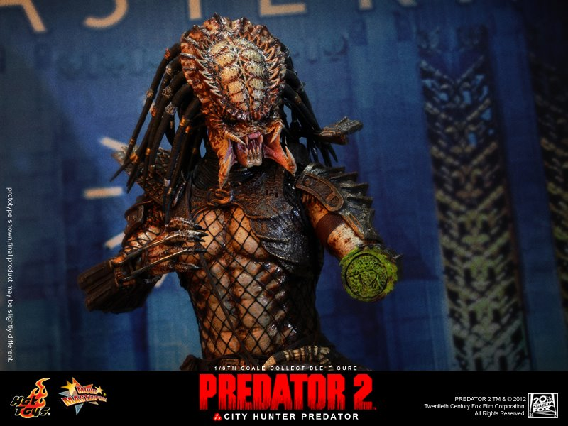 hottoys-predator2-city-hunter-02