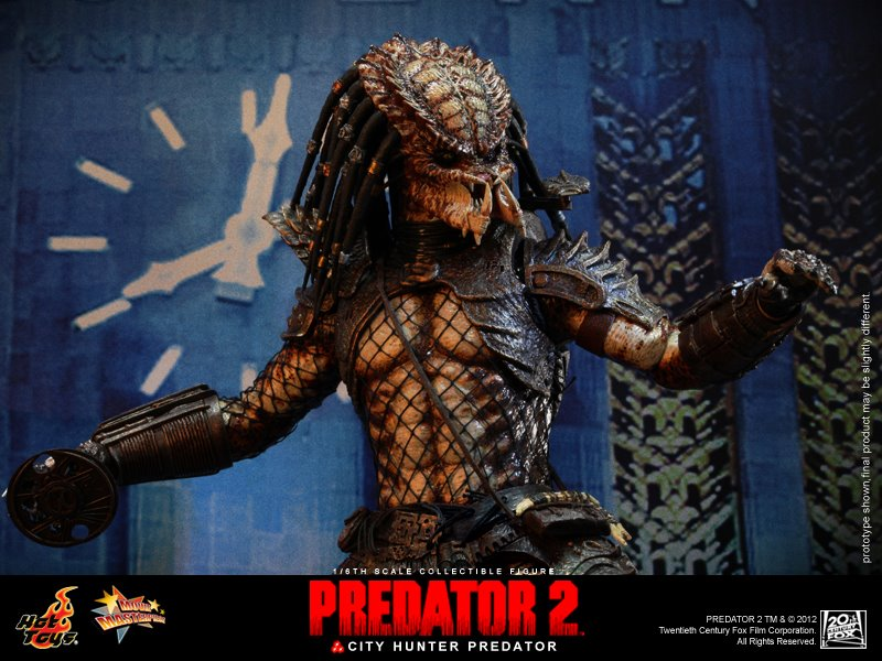 hottoys-predator2-city-hunter-03