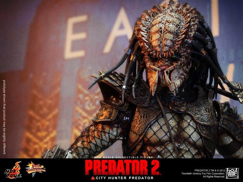 hottoys-predator2-city-hunter-04