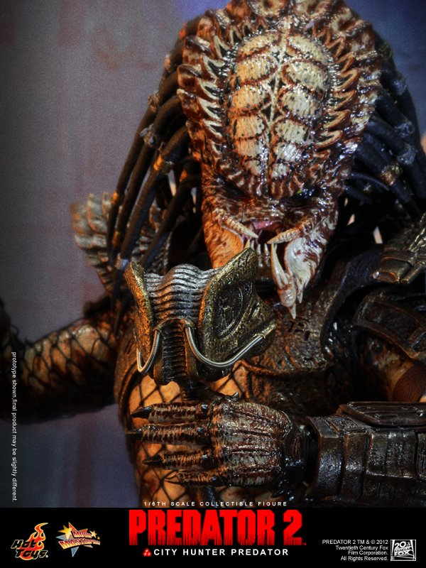hottoys-predator2-city-hunter-05