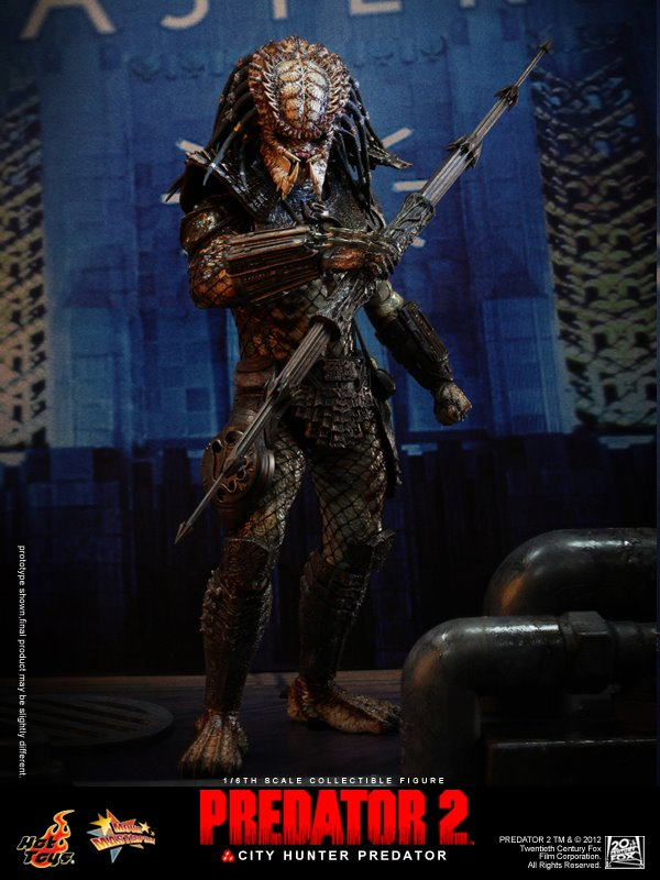 hottoys-predator2-city-hunter-06