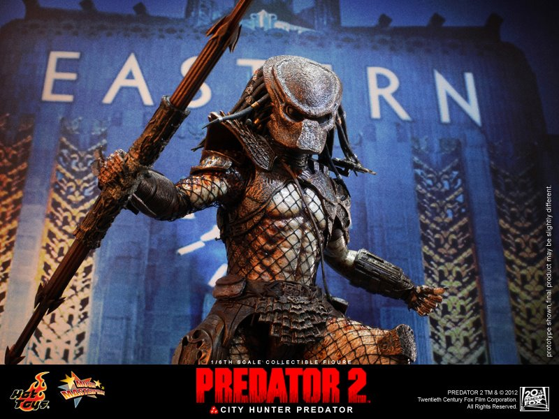 hottoys-predator2-city-hunter-07