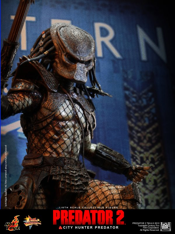 hottoys-predator2-city-hunter-08