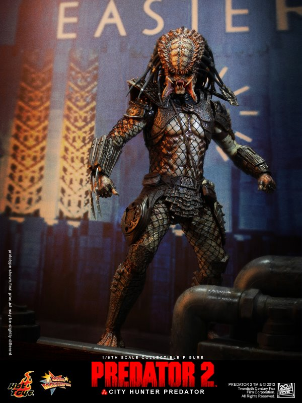 hottoys-predator2-city-hunter-09