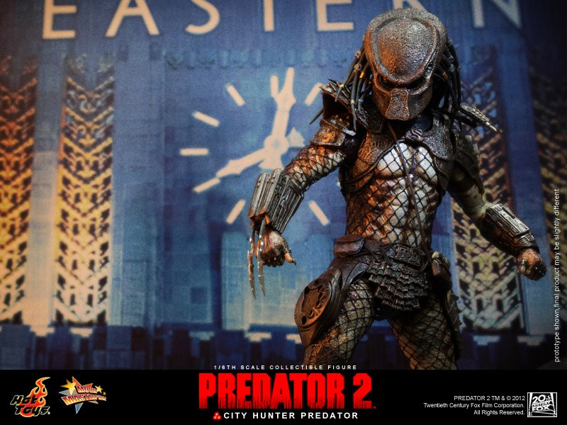 hottoys-predator2-city-hunter-10