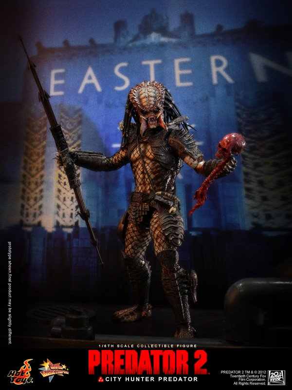 hottoys-predator2-city-hunter-11