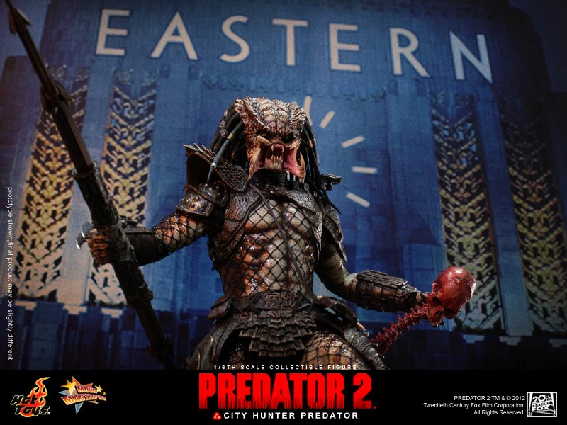 hottoys-predator2-city-hunter-12