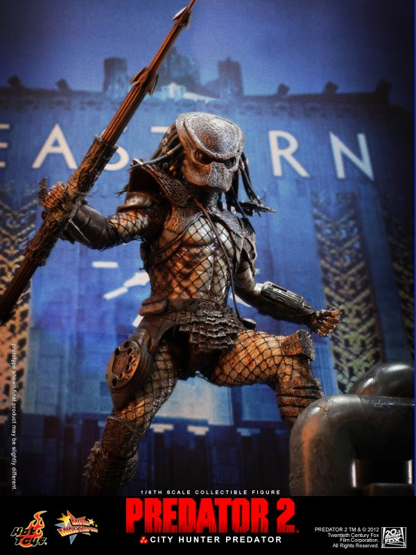 hottoys-predator2-city-hunter-13