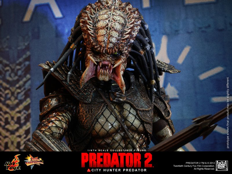 hottoys-predator2-city-hunter-14