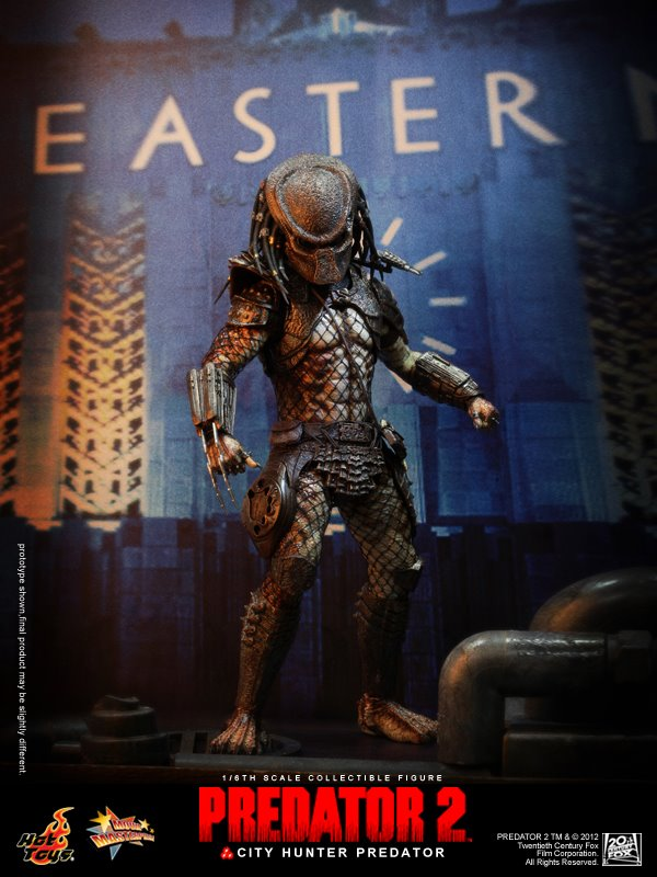 hottoys-predator2-city-hunter-15