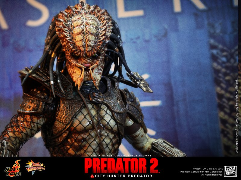 hottoys-predator2-city-hunter-16