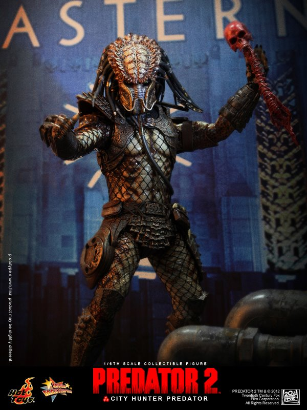 hottoys-predator2-city-hunter-18
