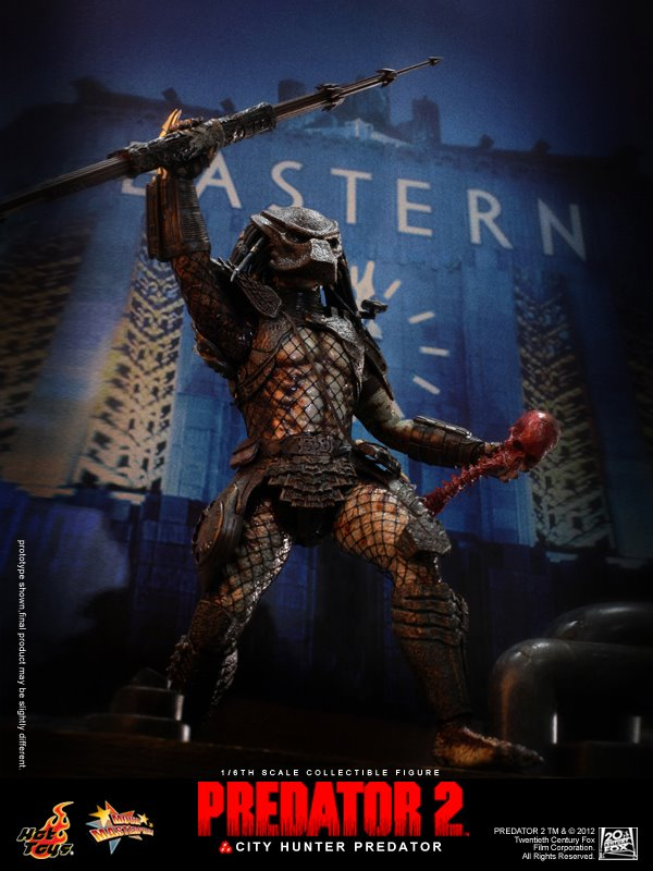 hottoys-predator2-city-hunter-19