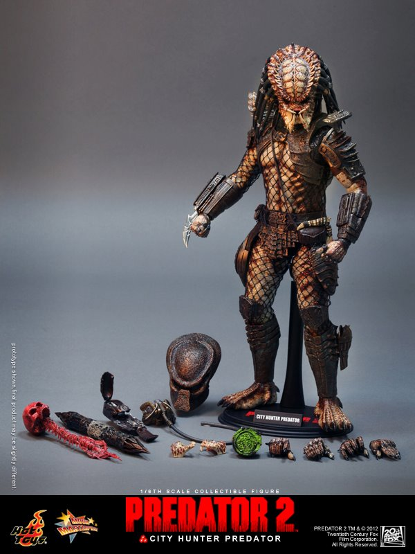hottoys-predator2-city-hunter-20
