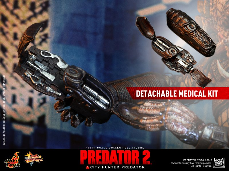 hottoys-predator2-city-hunter-21