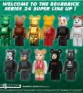 bearbrick-series24