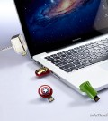 Marvel Avengers USB sticks