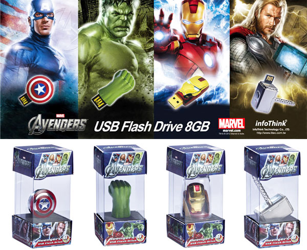 marvel_comics_avengers_flash_drive_packaging