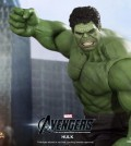 hottoys-avengers-hulk-12