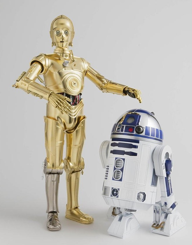 STAR WARS - R2-D2 deluxe - Page 2 Bandai-12pm-c3po-08