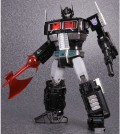 mp-10B-black-convoy-01