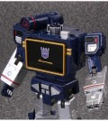 mp-13-soundwave-03