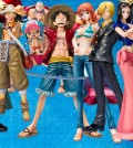 onepiece-banner
