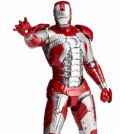 revoltech-ironman-mark5-01