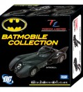 tomica-limited-batmobile-collection-box