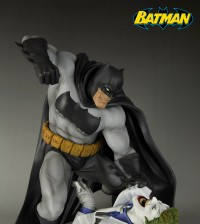 kotobukiya-batman-vs-joker-01
