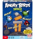 mattel-angrybird-space-01
