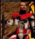 sideshow-starwars-clonecommander-ganch-02