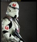 sideshow-starwars-commander-neyo-03