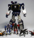 soundwave-with-cassettes