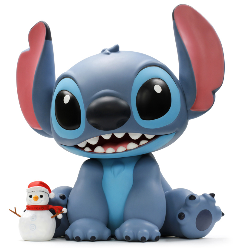 buy online malaysia with Dragon Art Figure Collection 21 Disneys Stitch Figure on In Buying Train Tickets Online Experts Say Custome 91291 together with 1591 Abba 2d Ring File 25mm further skyplanners likewise P857127 likewise P583843.