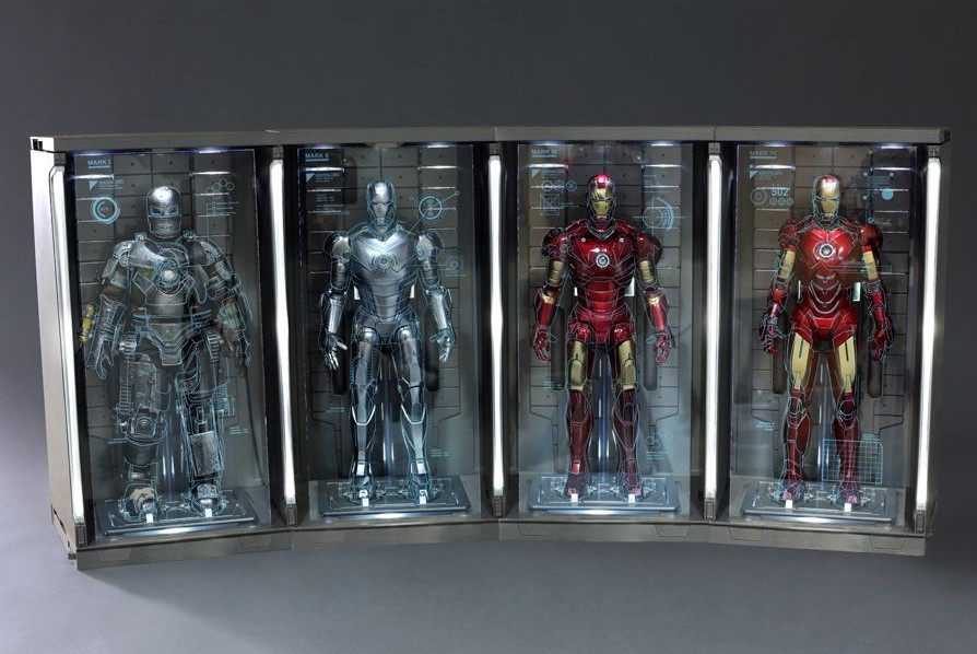 hot-toys-hall-of-armor-01