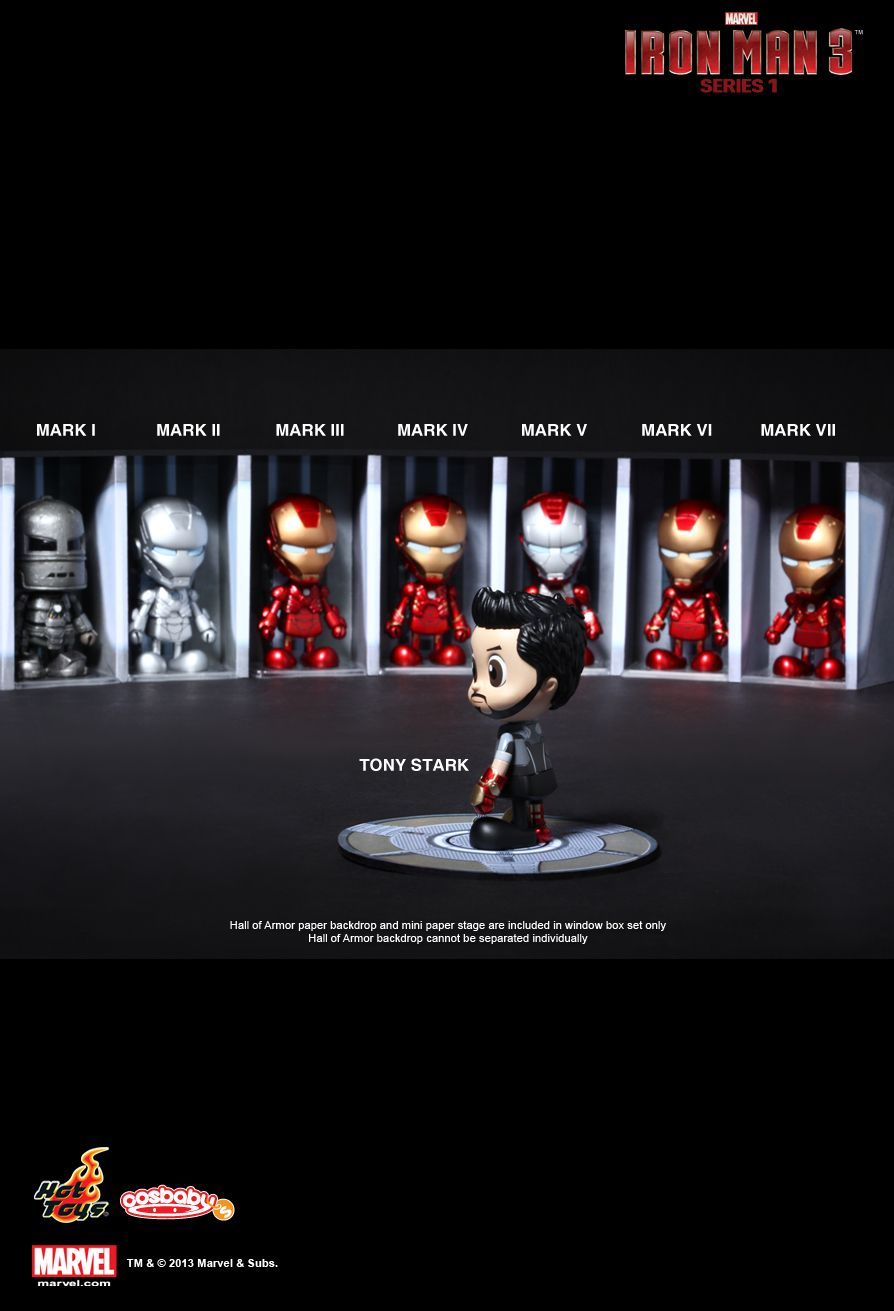 hottoys-cosbaby-ironman3-01