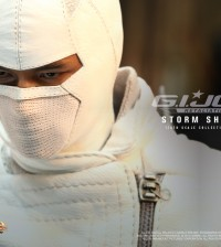 Hot Toys - G.I. Joe Retaliation - Storm Shadow Collectible Figure_PR11