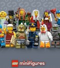 LEGO_Minifigures_Series_9_Figures