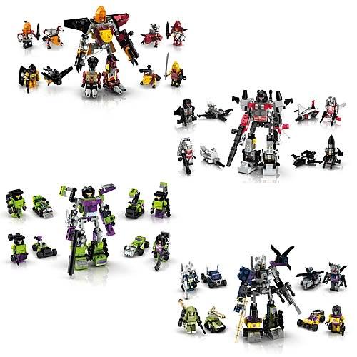 kreo-micro-changers-combiners
