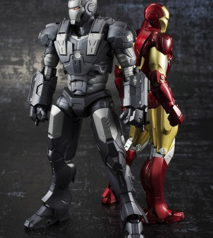 shf-ironman-set