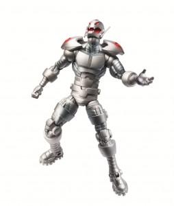 Marvel Legends Iron Man 3 Ultron