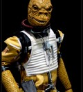 sideshow-starwars-bossk-02
