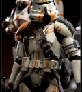 sideshow-starwars-utapau-airborne-trooper-04